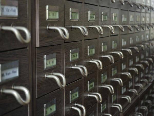 egedex-archivo-electronico